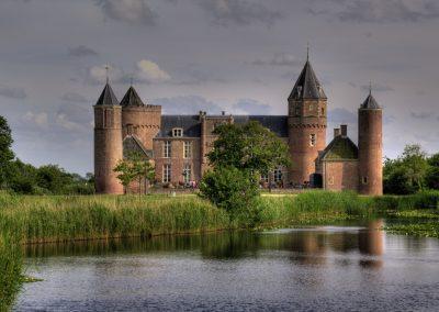 kasteel_westhove