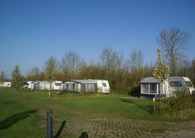 camping43